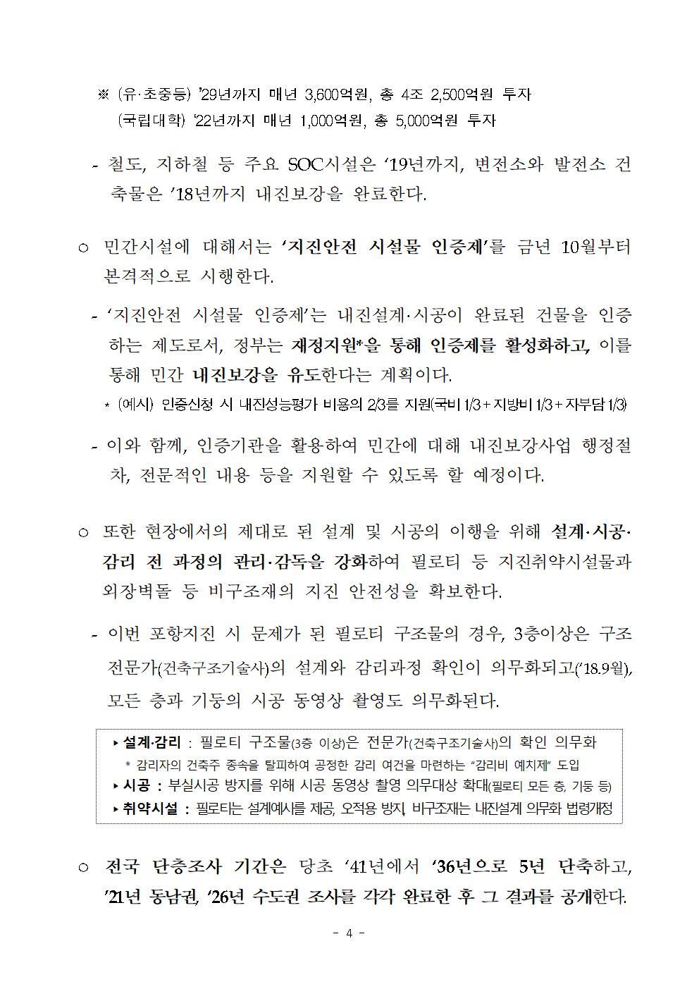 180525 (지진방재정책과 등) 정부 지진방재 개선대책 발표(외부)004.jpg