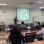 (재)한국산업관계연구원 2021년 신입사원 교육